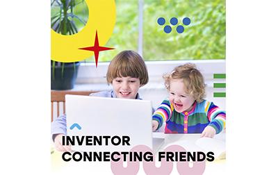 Приведи друга та отримай онлайн-урок у подарунок!