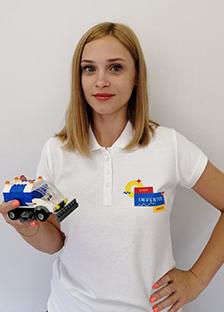 Наталя Сіряченко