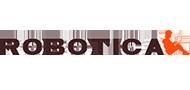 Robotica фестиваль