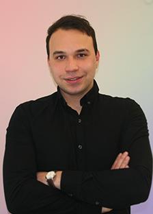 Дудатьєв Ігор