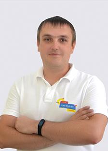Олійник Олександр