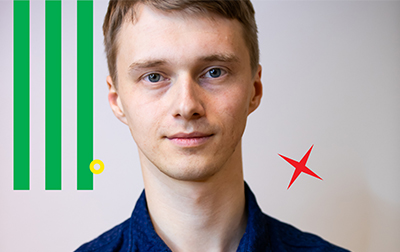 Сергій Гаврилюк: «Ми прагнемо, аби учні зрозуміли те, що вивчають»