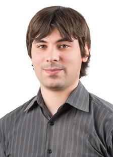 Владислав Персиков