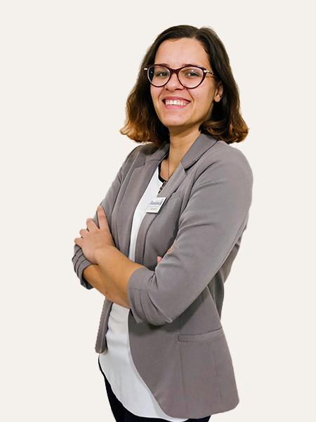 Недак Катерина Сергіївна