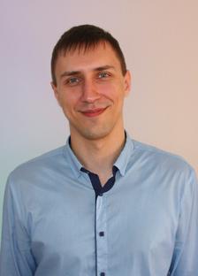 Ковальчук Вадим